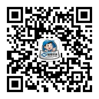qrcode_for_gh_01708a76ecf2_344.jpg